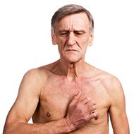dores no peito doenças cardiovasculares