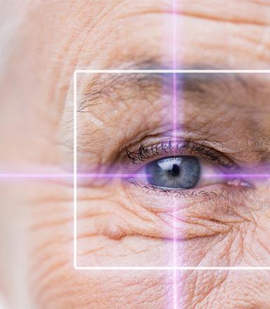 Degenerescência Macular da Idade (DMI)